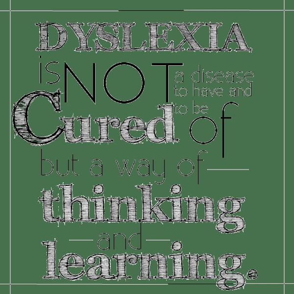 Dyslexia-(1)